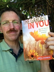 proefdruk the garden in you