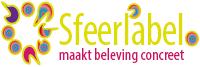 logo sfeerlabel tuincursus online