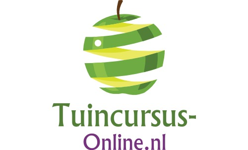 tuincursus-online module tuinonderhoud