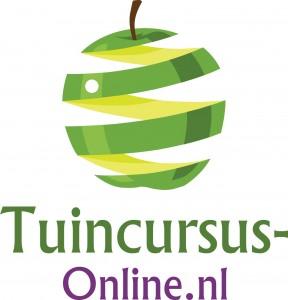 tuincursus online maakt tuinieren leuk